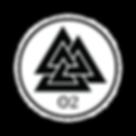 Odin_Odin-2-SupremeReference.png
