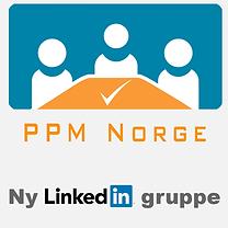 ressurser i norge