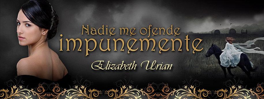 Nadie me ofende impunemente - Elizabeth Urian (Rom) C7301b_756cb3ceff754ab89cb1e7bdbd0e0329.jpg_srz_915_344_85_22_0.50_1.20_0