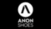 logo_oficial_Preto.png