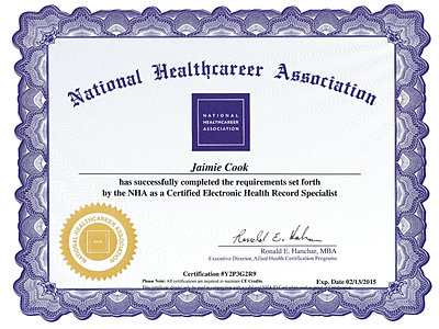 413 Medical Billing And Services | Certified And Insured