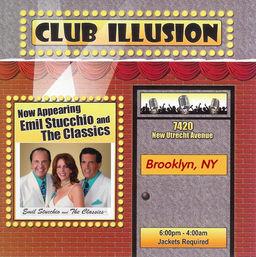 ClubIllusion+-+Enhanced+-+BROOKLYN.jpg