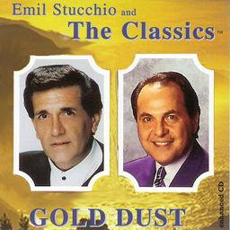 Gold+Dust+w+Al+and+Emil.jpg