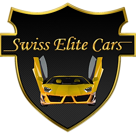 Swiss Elite Cars