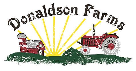 Donaldson-farms-logo.jpg