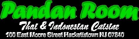 Pandan Room Logo.png