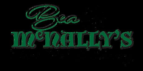bea mcnallys logo.png