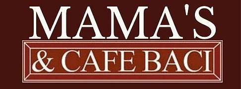 MAMA'S New Logo (2)-559x206.dm.edit_w9QK