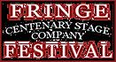 Fringe Square Logo.png