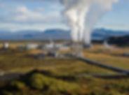 curso energ geotérmica