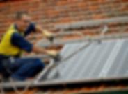 Curso instalaciones fotovoltaicas