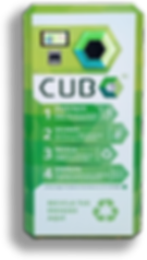CUBO S.png