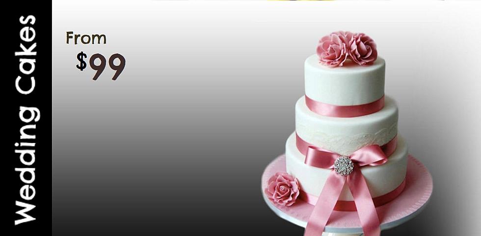 Pink Wedding Cake.png
