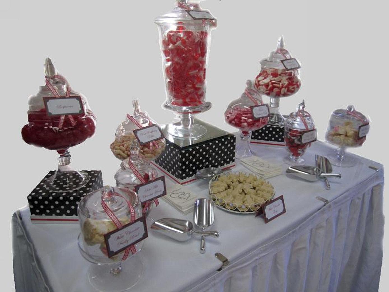 candy+bar.jpg