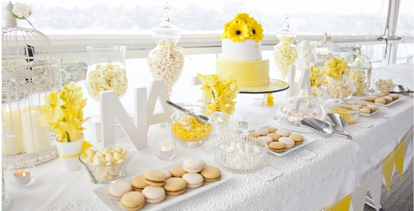 yellow candy buffet combo.png