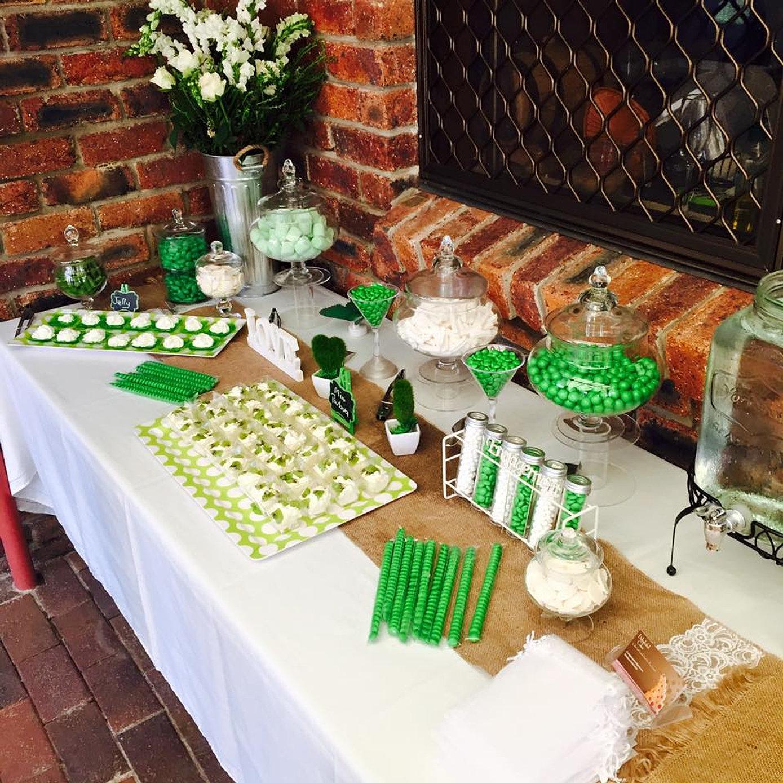 green theam candy bar.jpg