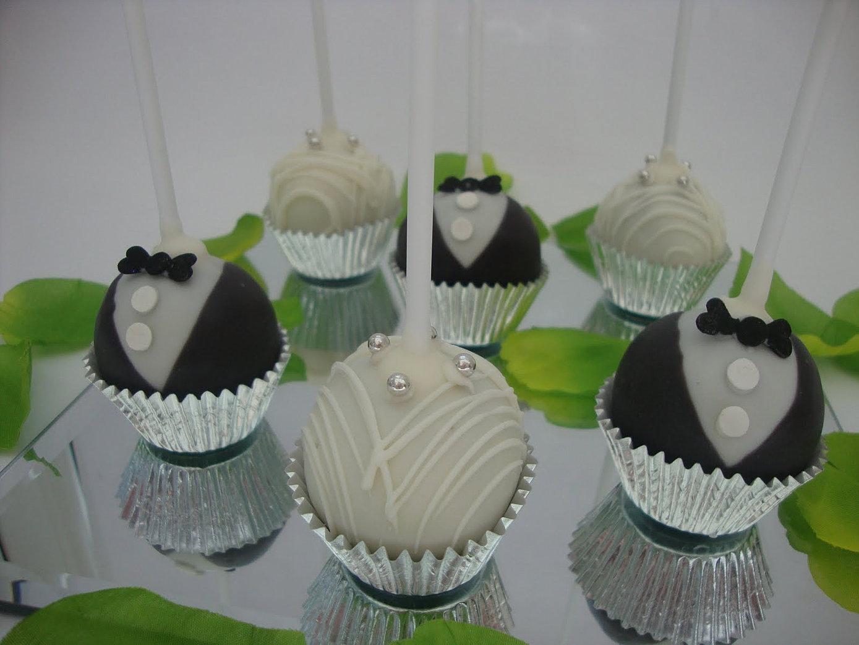 cake+pops.jpg