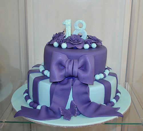 18th birthday (2).JPG