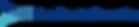 AcclinateGenetics Logo