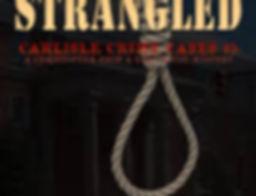 Things Strangled.jpg