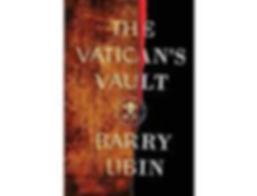 The Vatican's Vault.jpg