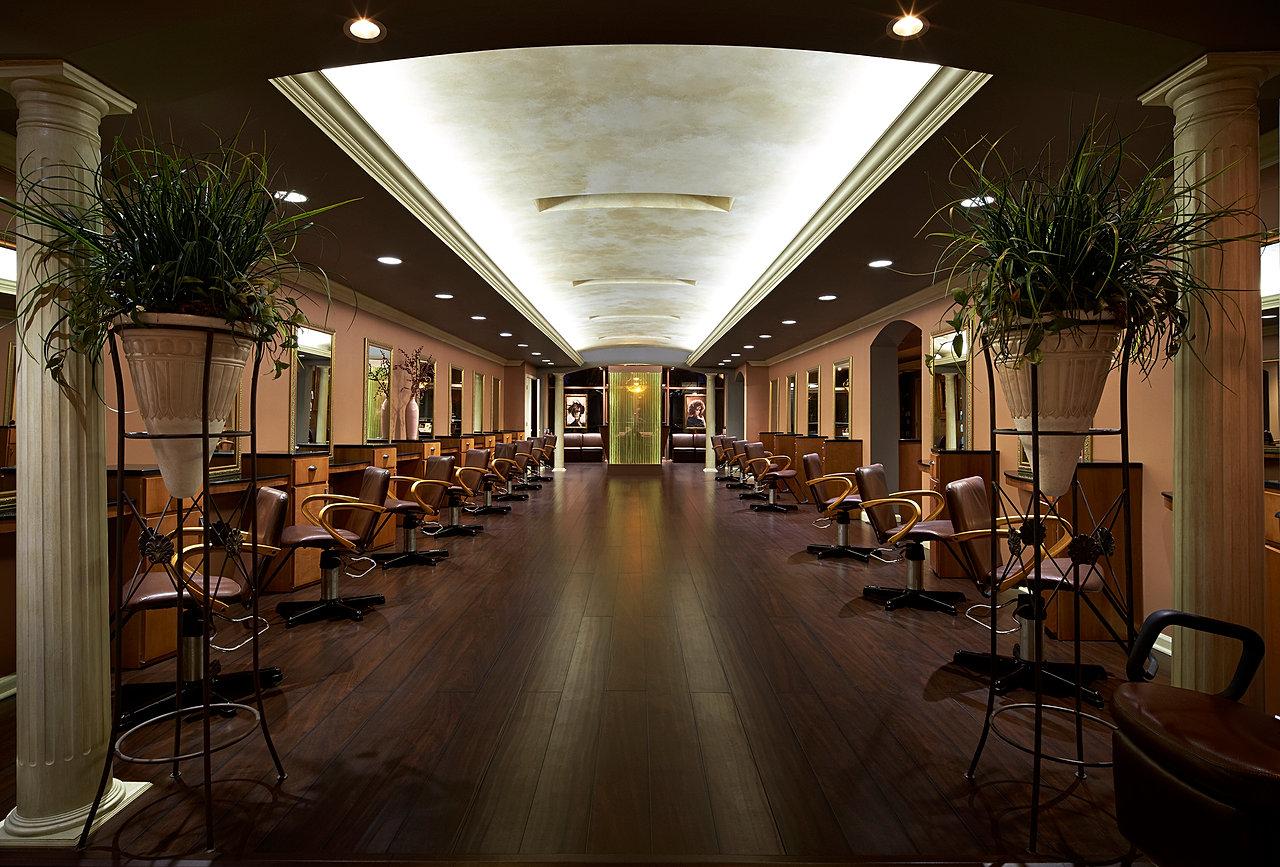 gjoko salon and spa9360jpg best lighting for a salon