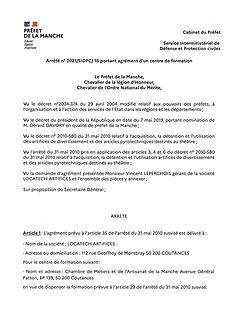 Arrêté_Page1.jpg