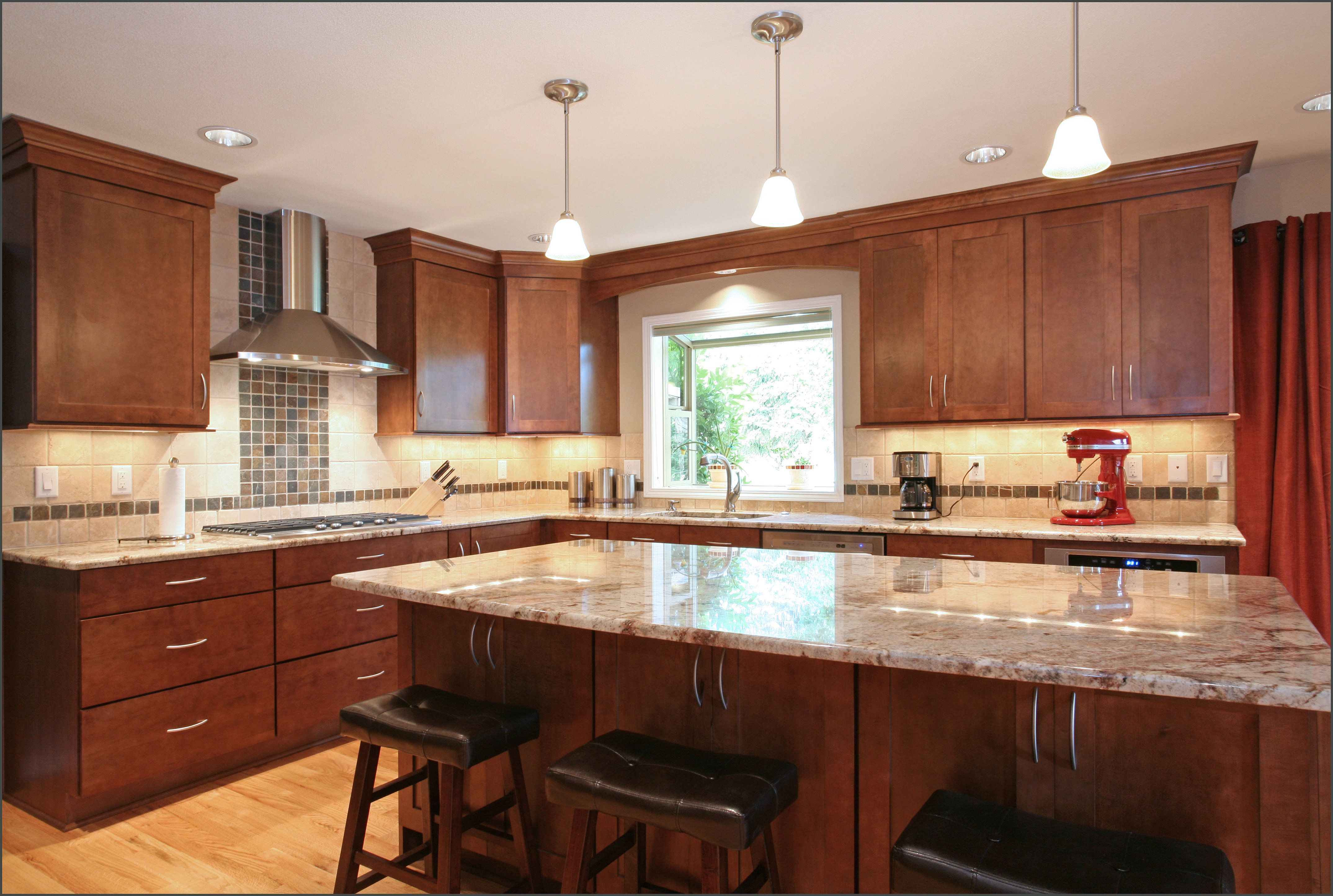 Kitchen Improvements Expert Home Improvements Kitchen Bath Renovations