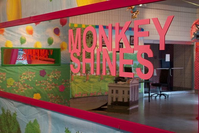 O'Donnel_MonkeyShines_2010 097.jpg