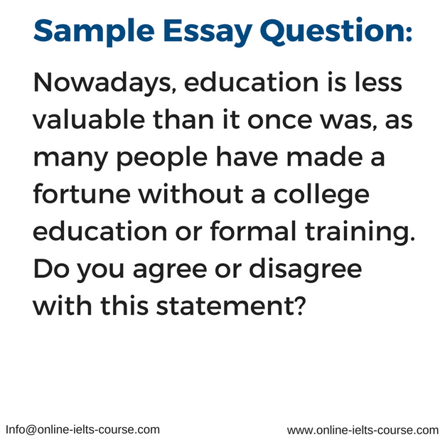 essay topics for education Research paper topics education early childhood education order paper our prices who we are what we do early childhood education buzz words in early.