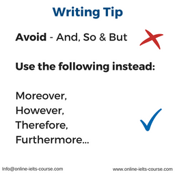 ielts writing tips Free ielts books, tips and lessons for general training module (including general ielts writing, reading, speaking and listening.