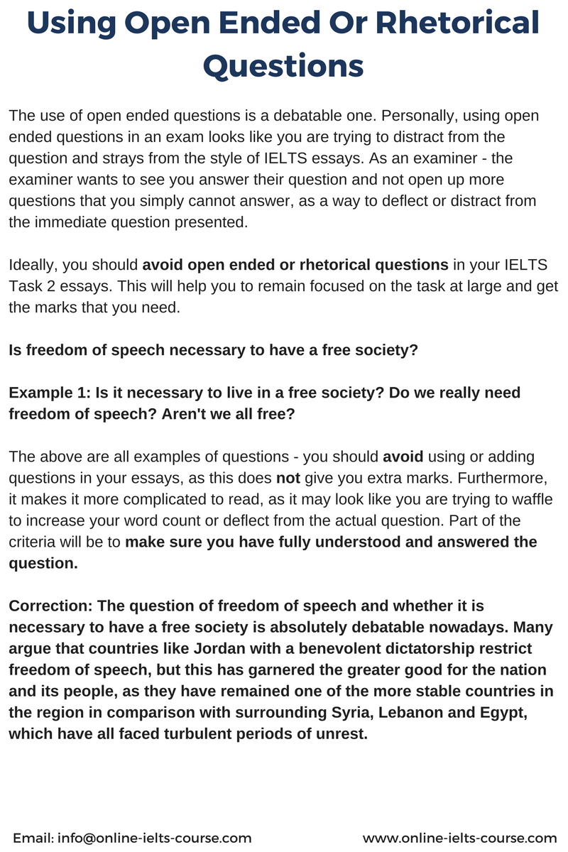 rhetorical questions in essays okl mindsprout co rhetorical questions in essays