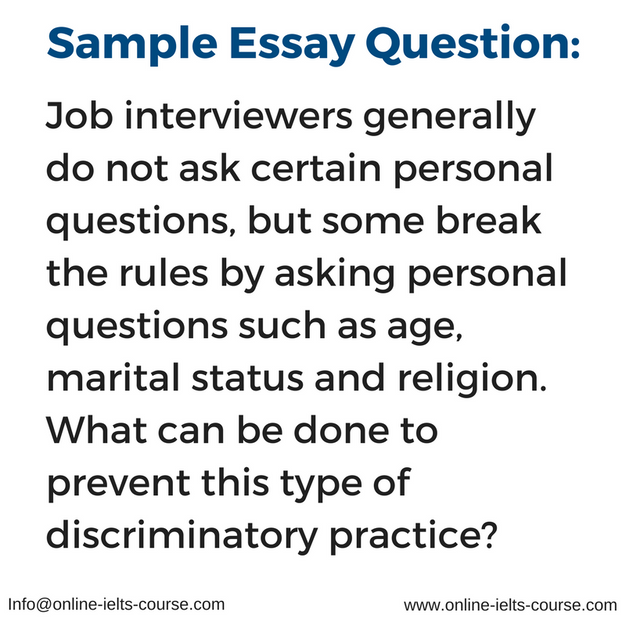 types of essays written in high school Another difference between a high school essay and a college essay the two types of essays is in custom written college essay or a high school.