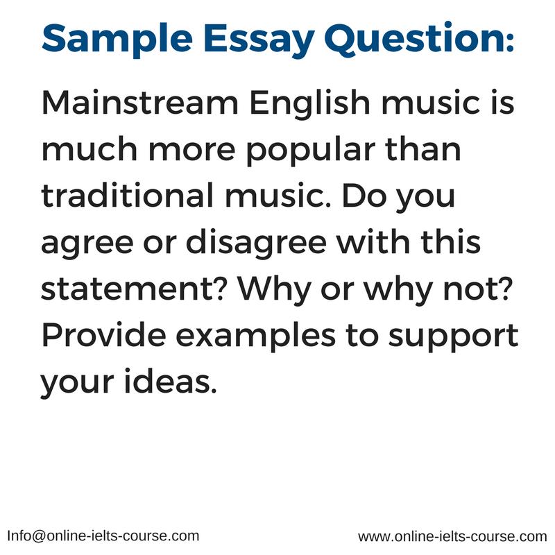 sample ielts task essay question ielts online preparation sample ielts task 2 essay question ielts online preparation course training coaching tuition study