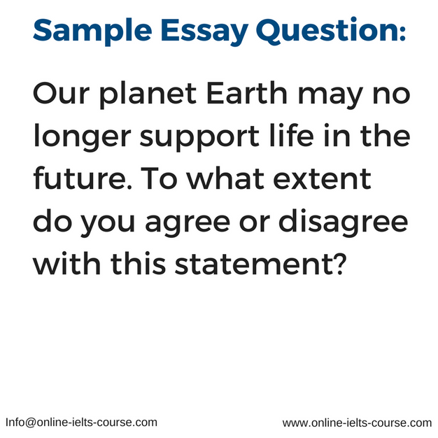 Buy an essay online course