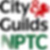 City & Guilds NPTC.png