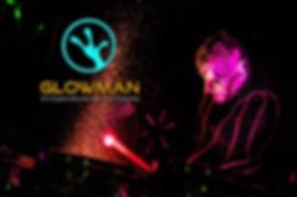 GLOWMAN-3.jpg