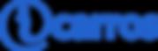 icarros-logo.png