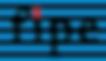 _wp-content_uploads_2018_02_fipe-logo-13