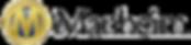 manheim-logo.png