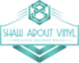Shaw about Vinyl, Vinyl Wraps, Car Wraps, Orlando, Florida