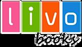 LivoBooks - Book Apps for Kids