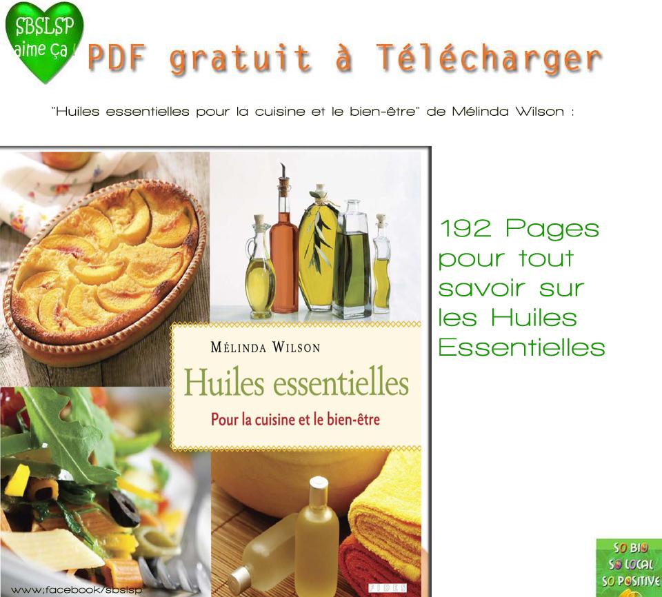 Cuisine bio pdf - Cuisine bio vegetarienne ...