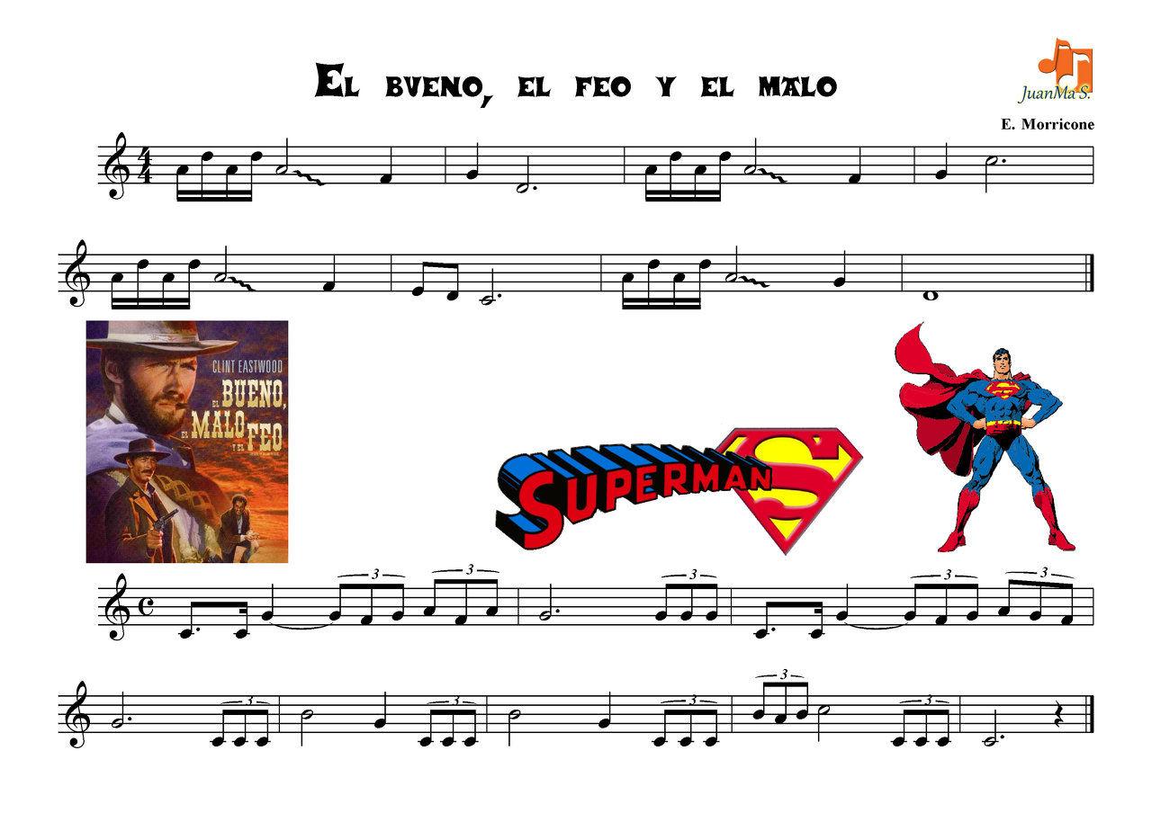http://ikasmus.wix.com/6-maila#!__el-bueno-el-feo-el-malo--superman