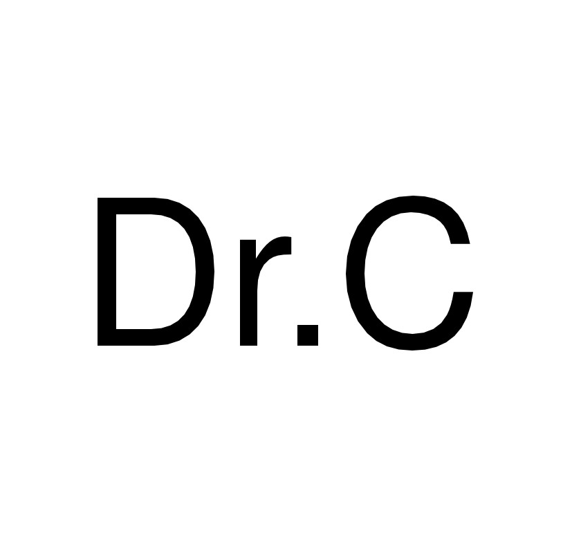 generic flagyl online pharmacy
