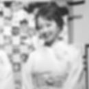 Yumiho%20Osakabe_edited.png