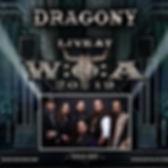 dragonywoa.jpg