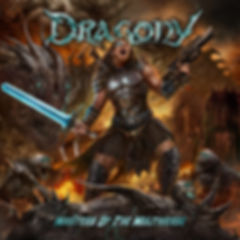 Dragony_MOTM_Cover_fin_webl.jpg