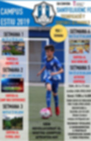 WhatsApp Image 2019-05-23 at 20.01.47.jp