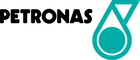 Petronas_logo.png